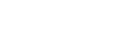 Lebanon Injury Lawyers